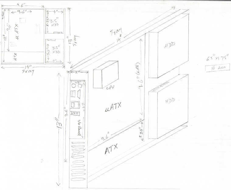 File:Datacenter-in-a-box-blade-design-2.png